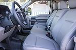 2021 Ford F-350 Super Cab 4x4, Scelzi Signature Service Body #F14737C - photo 17
