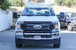 2021 Ford F-350 Super Cab 4x4, Scelzi Signature Service Body #F14737C - photo 3