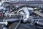 2021 Ford F-350 Super Cab 4x4, Scelzi Signature Service Body #F14737C - photo 26