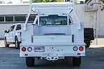 2021 Ford F-350 Super Cab 4x4, Scelzi Signature Service Body #F14737C - photo 6