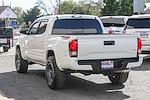 2019 Toyota Tacoma Double Cab 4x4, Pickup #HF6041 - photo 3