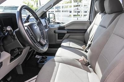2019 Ford F-150 SuperCrew Cab 4x2, Pickup #HF6043 - photo 16