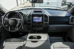 2019 Ford F-150 SuperCrew Cab 4x2, Pickup #HF6043 - photo 11