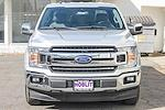 2019 Ford F-150 SuperCrew Cab 4x2, Pickup #HF6043 - photo 3