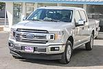 2019 Ford F-150 SuperCrew Cab 4x2, Pickup #HF6043 - photo 4
