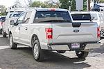 2019 Ford F-150 SuperCrew Cab 4x2, Pickup #HF6043 - photo 5