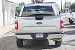 2019 Ford F-150 SuperCrew Cab 4x2, Pickup #HF6043 - photo 6