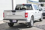 2019 Ford F-150 SuperCrew Cab 4x2, Pickup #HF6043 - photo 2