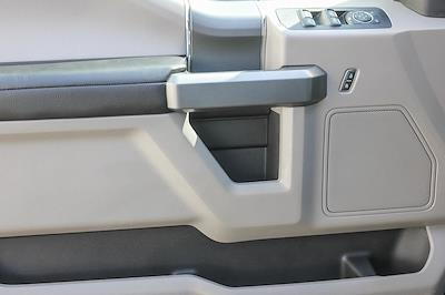2018 Ford F-150 SuperCrew Cab 4x2, Pickup #HF6050 - photo 19