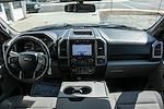 2018 Ford F-150 SuperCrew Cab 4x2, Pickup #HF6050 - photo 11