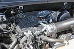 2018 Ford F-150 SuperCrew Cab 4x2, Pickup #HF6050 - photo 26