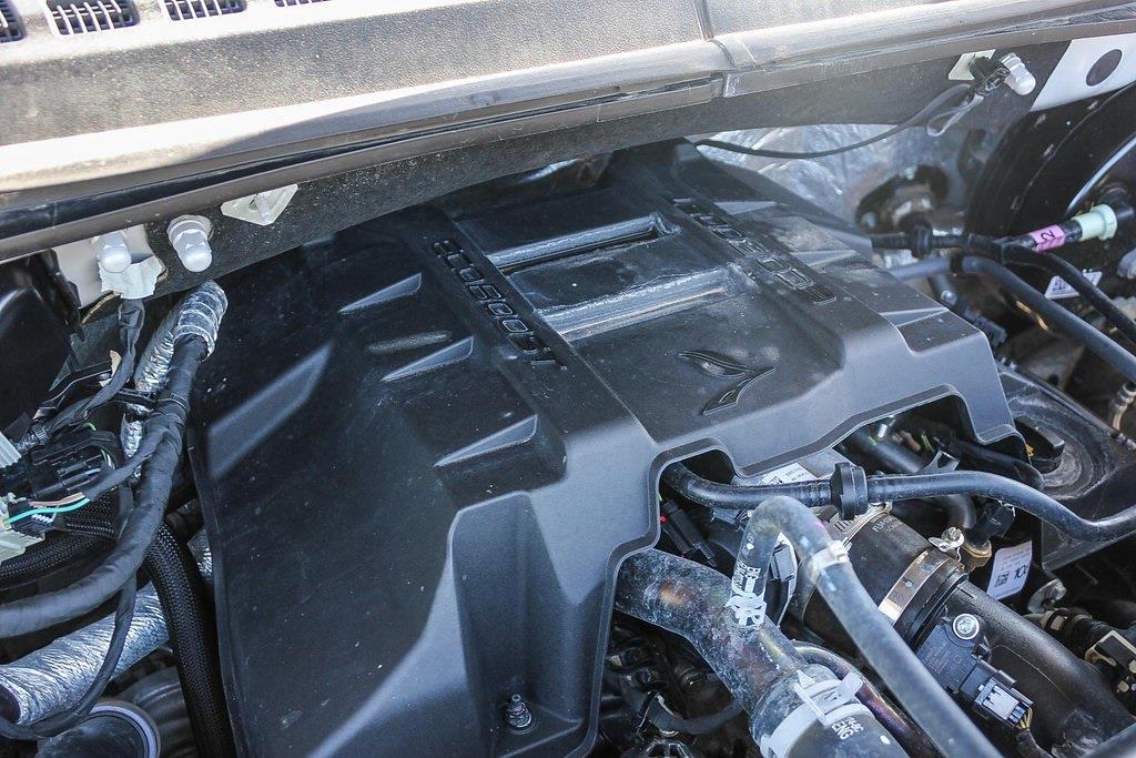 2018 Ford F-150 SuperCrew Cab 4x2, Pickup #HF6051 - photo 26