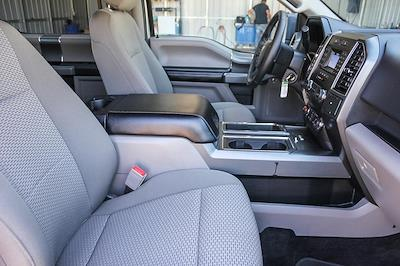 2018 Ford F-150 SuperCrew Cab 4x2, Pickup #HF6051 - photo 16