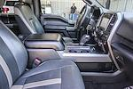 2018 Ford F-150 SuperCrew Cab 4x4, Pickup #HF6053 - photo 15