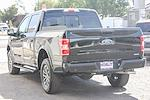 2018 Ford F-150 SuperCrew Cab 4x4, Pickup #HF6053 - photo 3