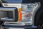 2018 Ford F-150 SuperCrew Cab 4x4, Pickup #HF6053 - photo 7