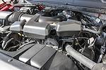 2018 Ford F-350 Crew Cab 4x2, Pickup #HF6058 - photo 26