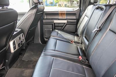 2020 Ford F-150 SuperCrew Cab 4x2, Pickup #HF6059 - photo 17