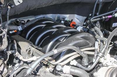 2020 Ford F-150 SuperCrew Cab 4x2, Pickup #HF6059 - photo 26