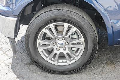 2020 Ford F-150 SuperCrew Cab 4x2, Pickup #HF6059 - photo 9