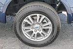 2020 Ford F-150 SuperCrew Cab 4x2, Pickup #HF6059 - photo 10