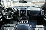 2020 Ford F-150 SuperCrew Cab 4x2, Pickup #HF6059 - photo 11