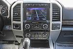 2020 Ford F-150 SuperCrew Cab 4x2, Pickup #HF6059 - photo 12