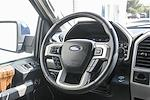 2020 Ford F-150 SuperCrew Cab 4x2, Pickup #HF6059 - photo 14