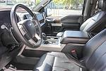 2020 Ford F-150 SuperCrew Cab 4x2, Pickup #HF6059 - photo 16