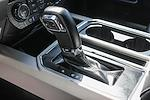 2020 Ford F-150 SuperCrew Cab 4x2, Pickup #HF6059 - photo 18