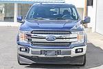 2020 Ford F-150 SuperCrew Cab 4x2, Pickup #HF6059 - photo 4