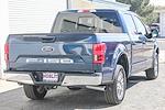 2020 Ford F-150 SuperCrew Cab 4x2, Pickup #HF6059 - photo 2