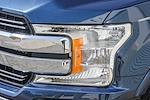 2020 Ford F-150 SuperCrew Cab 4x2, Pickup #HF6059 - photo 7