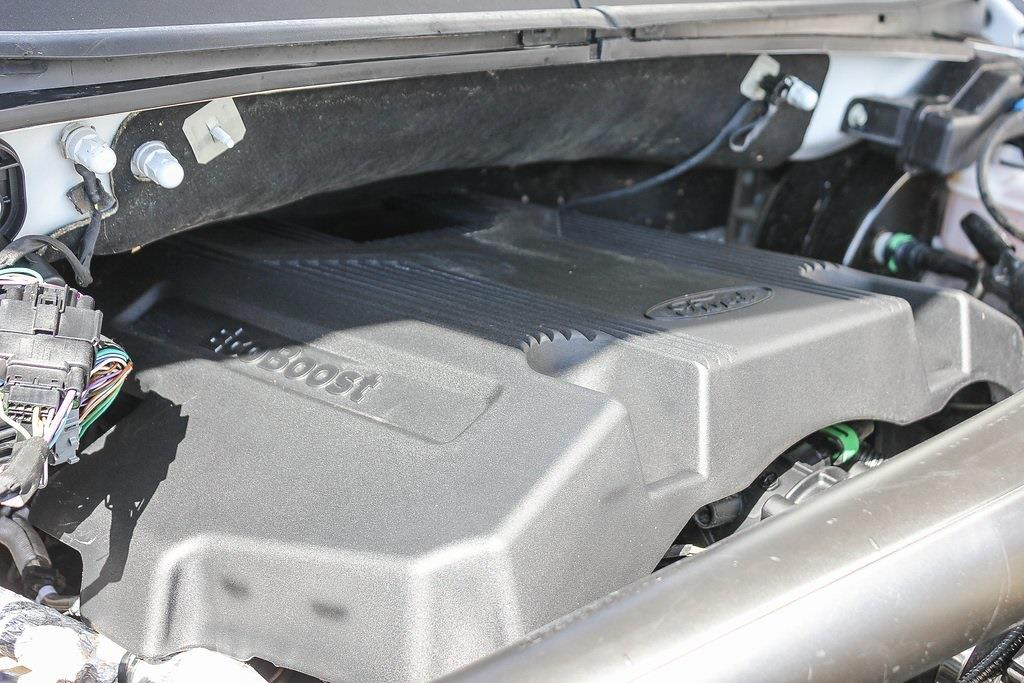 2019 Ford F-150 SuperCrew Cab 4x4, Pickup #HF6060 - photo 25