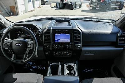 2019 Ford F-150 SuperCrew Cab 4x4, Pickup #HF6060 - photo 11