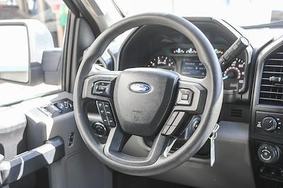 2019 Ford F-150 SuperCrew Cab 4x4, Pickup #HF6060 - photo 14