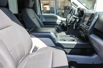 2019 Ford F-150 SuperCrew Cab 4x4, Pickup #HF6060 - photo 15