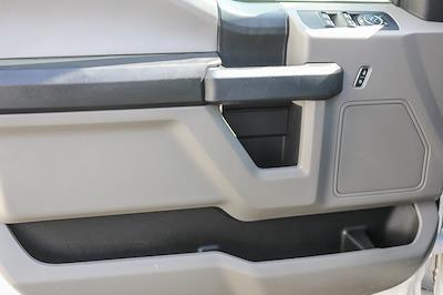 2019 Ford F-150 SuperCrew Cab 4x4, Pickup #HF6060 - photo 19