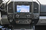 2019 Ford F-150 SuperCrew Cab 4x4, Pickup #HF6060 - photo 12