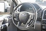 2018 Ford F-150 SuperCrew Cab 4x4, Pickup #HF6061 - photo 14