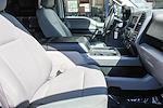 2018 Ford F-150 SuperCrew Cab 4x4, Pickup #HF6061 - photo 15