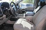 2018 Ford F-150 SuperCrew Cab 4x4, Pickup #HF6061 - photo 16