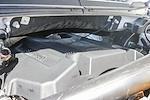 2018 Ford F-150 SuperCrew Cab 4x4, Pickup #HF6061 - photo 26