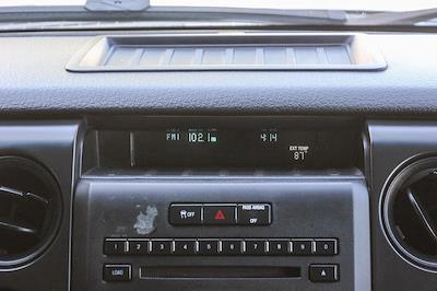 2014 Ford F-150 SuperCrew Cab 4x4, Pickup #HF6064 - photo 13