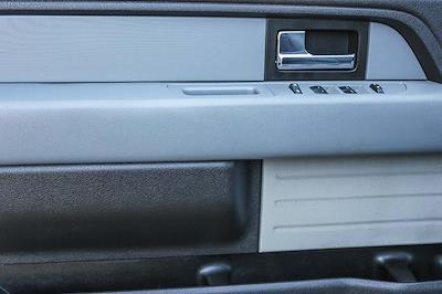 2014 Ford F-150 SuperCrew Cab 4x4, Pickup #HF6064 - photo 19