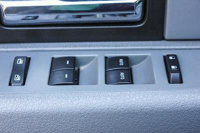 2014 Ford F-150 SuperCrew Cab 4x4, Pickup #HF6064 - photo 20
