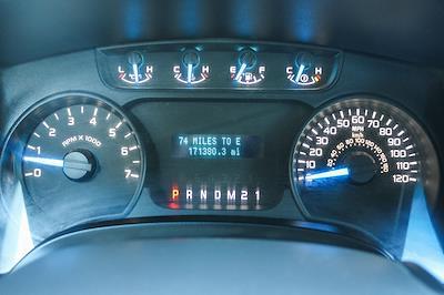 2014 Ford F-150 SuperCrew Cab 4x4, Pickup #HF6064 - photo 22