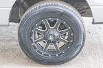 2014 Ford F-150 SuperCrew Cab 4x4, Pickup #HF6064 - photo 10