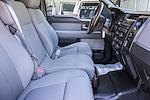 2014 Ford F-150 SuperCrew Cab 4x4, Pickup #HF6064 - photo 15