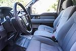 2014 Ford F-150 SuperCrew Cab 4x4, Pickup #HF6064 - photo 16